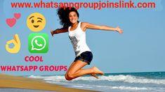 Whatsapp Group Joins Link (whatsappgroupsjoinslink) on Pinterest