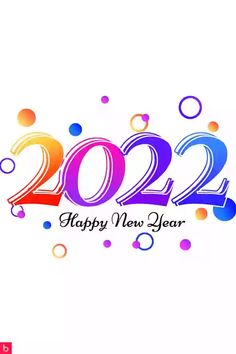 New Year Wishes Quotes, Happy New Year Wishes, Wishes For You, Happy New Year Message, Wish Quotes, Image Hd, First Love, Messages, Holiday