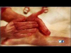 Massaggio Shanti Deva 27 Febbraio 2016 Corso