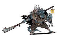 Game Character Design, Fantasy Character Design, Character Concept, Character Art, Concept Art, Dnd Characters, Fantasy Characters, Dnd Dragonborn, Dnd Mini