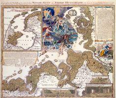 Weihnachtsflut61 - Ostfriesland – Wikipedia