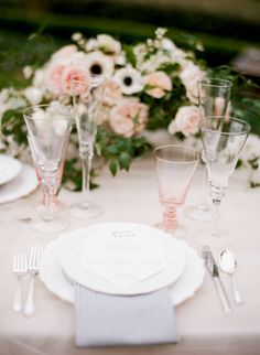 See the rest of this beautiful gallery: http://www.stylemepretty.com/gallery/picture/1204565/gallery/15018/