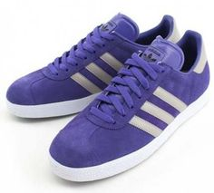88df29a1a78b18 40+ ideas for how to wear adidas gazelle trainers Adidas Og