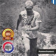 FOTO DA SEMANA: @pedro_crd  Comodoro Rivadavia, Patagonia - Argentina  Publiquem suas fotos com nossa hashtag para participar: #connectrunners  Veja também em nossa Fan Page: facebook.com/connectrunners  #running #corrida #corridaderua #fotodasemana #runner #runners #correr #run #corredor #instarunners #loucosporcorrida #corredores #vidasaudavel #health #amor #love #saude #trailrunning #thenorthface #bariloche #21k #worlderunners #blackandwhite #blancoynegro #patagonia #argentina