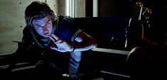 you are what you love Steve Harrington, Fictional Characters, Fantasy Characters