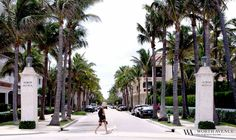 The Best of Everything: An Insider's Guide to Palm Beach // Vacation // Travel // Guide // Tips // Wanderlust // Local // Palm Beach