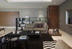 Departamento CGB by ARCO Arquitectura Contemporánea | HomeDSGN, a daily source for inspiration and fresh ideas on interior design and home d...