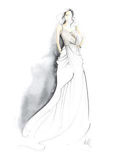 Angie-Rehe-wedding-fashion-design-drawing