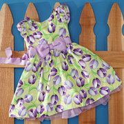 Take a look at the Nannette event on #zulily today!