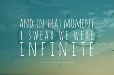 In That Moment, now available @Christina & dost // rdprints Etsy Shop for 15% off. So beautiful and romantic.