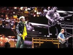 Van Halen Live In Indy 2012: FULL SHOW!! HD!!  - LIVE CONCERT FREE - George Anton -  Watch Free Full Movies Online: SUBSCRIBE to Anton Pictures Movie Channel: http://www.youtube.com/playlist?list=PLF435D6FFBD0302B3  Keep scrolling and REPIN your favorite film to watch later from BOARD: http://pinterest.com/antonpictures/watch-full-movies-for-free/