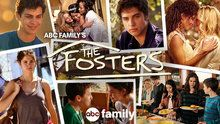 Watch The Fosters Season 2 The Fosters Episodes, The Fosters Season 2, Foster Family, Abc Family, Modern Family, Whats On Tv Tonight, Tv Series 2013, Tv Schedule, Jake T