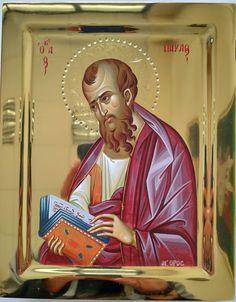 Byzantine Art, Byzantine Icons, Orthodox Christianity, Orthodox Icons, Style Icons, Saints, Princess Zelda, Fictional Characters, Costumes