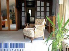 DOM WSCHODZĄCEGO SŁOŃCA  http://www.aartapartment.eu/wynajem/118/view/54/Sprzeda%C5%BC%20-%20Dom/47/dom-wschodzacego-slonca.html
