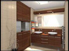 marangozustası,şişli,5333514937,marangoz,osmanbey,feriköy,nişantaşı,fuly...