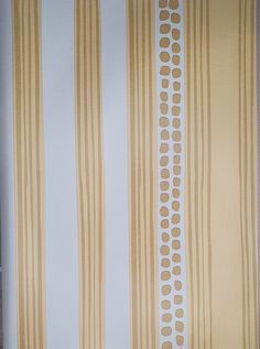 Curtains, Home Decor, Line, Blinds, Decoration Home, Room Decor, Draping, Home Interior Design, Picture Window Treatments