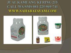 WA O81-225-969-741 Hot Promo Obat Herbal Buat Ayam Biar Sehat CibinongMau Order Obat Herbal Buat Ayam Biar Sehat? HUB O81-225-969-741, Obat Dugal Pada Tembolok Ayam, Obat Gemuk Ayam Aduan, Obat Harian Ayam Aduan, Obat Herbal Ayam Aduan, Obat Herbal Biar Ayam Sehat#VitaminAyamBangkokDiApotik #VitaminAyamBangkokMuda #VitaminAyamBangkokPapaji #VitaminAyamBangkokPetarung #VitaminAyamBangkokSebelumDiadu #VitaminAyamBangkokSiapAduObat Herbal Buat Ayam Biar Sehat, Obat Herbal Penambah Stamina… Surabaya, Spray Bottle, Bangkok, Thailand, Personal Care, Sink Tops, Self Care, Personal Hygiene, Airstone