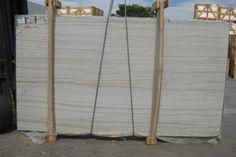 Finest Stock of Quartzite in Los Angeles | Riostones White Macaubas 2783