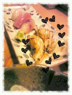 姫路 ふじ井 Premium Sushi