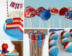 4th-of-july-food