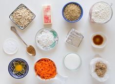 See how to make Sheet Pan Eggs using these ingredients.