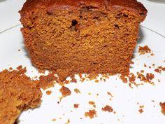 Φτιάχνω κέικ με πετιμέζι Krispie Treats, Rice Krispies, Greek Desserts, Banana Bread, Muffin, Breakfast, Foodies, Morning Coffee, Rice Krispie Treats