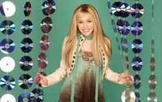 Wallpaper of hm (hannah montana) for fans of Disney Channel 14129645 Hannah Montana, Disney Channel, Miley Cyrus, My Idol, Tv Shows, Stage, Movies, Closet, Fashion