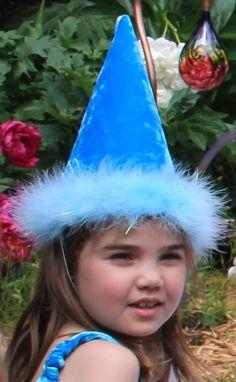 Keep calm and be a princess #fairyfinery #fairyprincess #thefairynextdoor #princesshat #fairydust #imagination #dream #wanderlust #madeinMinnesota