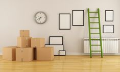 Irvine Movers from Movers Best Conquer Clients Hearts