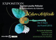 Damien Louche-pélissier.soon