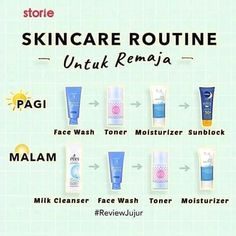 Face Skin Care, Diy Skin Care, Skin Care Routine Steps, Acne Skin, Facial Care, Skin Makeup, The Ordinary, Curling, Beauty Skin