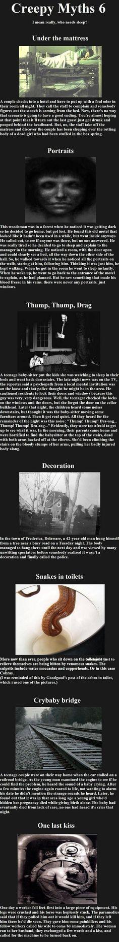 Creepy myth 6 (rp)
