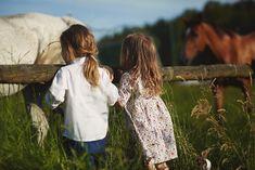 #grain de chic. Clothes for children.