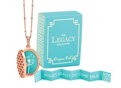 The new Wish Locket from Origami Owl! This beautiful locket includes a gratitude keeper for you to write and capture a message to keep inside your locket. Or cut out a photo using the template inside. Contact me for more details on the Origami Owl Fall 2016 Collection!