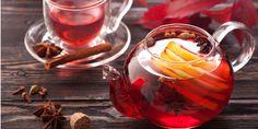 Auch wenn viele glauben, dass jede Art von Tee von innen wärmt – das ist falsch. Wirklich einheizen können uns Tees mit Gewürzen wie Fenchel, Anis, Kümmel oder Nelken. Bei Kräutervarianten ist Vorsicht geboten – Minze, Brennnessel und Melisse beispielsweise haben laut TCM einen kühlenden Effekt.