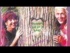 Rouwen: ▶ lied 'Bewaar het in je hart'