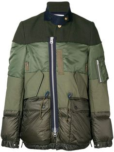Best men's jackets really are a very important component to every man's closet. Men require outdoor jackets for a number of situations as well as some varying weather conditions. Men's Jacket Trending. Bomber Jacket Men, Military Jacket, Leather Jacket, Men's Jackets, Winter Jackets, Revival Clothing, Men Closet, Man Set, The Right Man