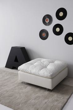 www.sancal.com producto.php?idP=106&idC=11