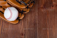 Realistic Graphic DOWNLOAD (.ai, .psd) :: http://jquery.re/pinterest-itmid-1006644822i.html ... Baseball glove ...  activity, ball, baseball, bat, brown, catch, closeup, competition, copy space, equipment, field, game, glove, leather, leisure, mitt, old, play, recreation, softball, sport, sports, team, wooden  ... Realistic Photo Graphic Print Obejct Business Web Elements Illustration Design Templates ... DOWNLOAD :: http://jquery.re/pinterest-itmid-1006644822i.html