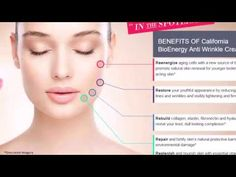 """""""Anti aging skin care"""" is about discipline. Anti aging skin care is retarding the ageing process. Here are a few tips for proactive anti aging skin care: Anti Aging Tips, Anti Aging Serum, Best Anti Aging, Anti Aging Skin Care, Facial Serum, Skin Structure, Reverse Aging, Anti Ride, Prevent Wrinkles"""