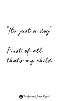Puppy Quotes, Dog Quotes Love, Dog Quotes Funny, Dog Memes, Animal Quotes, Mom Quotes, Funny Dogs, Quotes To Live By, Quotes For Dogs