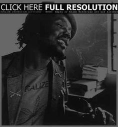 'here comes the sun'- peter tosh Music Do, Music Is Life, Marley Family, Jah Rastafari, Peter Tosh, Reggae Artists, Rasta Lion, Wedding Playlist, The Wailers