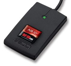 Chubb proximity card reader driver RS232 download from