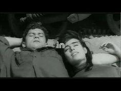 LUIGI TENCO - MI SONO INNAMORATO DI TE - MMVideo