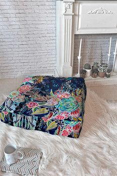 Dorm Ready: Totes, Pouches, Pillows & More on HauteLook