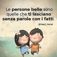 Untitled Kind Words, True Words, Persona, Hj Story, Snoopy, Quote Board, Humor, Beautiful Words, True Love