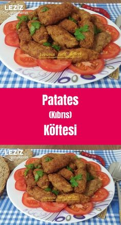 Turkish Recipes, Homemade Beauty Products, Pasta, Good Food, Food And Drink, Health Fitness, Beef, Chicken, Baking