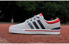 http://www.jordannew.com/adidas-neo-men-grey-online-327785.html ADIDAS NEO MEN GREY ONLINE 327785 Only $74.00 , Free Shipping!