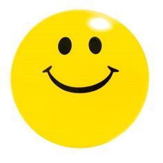 free happy face clip art smiley face clip art smile day site rh pinterest com free happy face clipart free smiley face clip art black and white