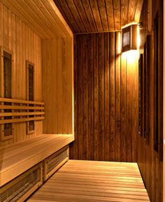 Best article yet on :Near Infrared Vs. Far Infrared Sauna. so hard to find something unbiased or without skin in the game Infra Sauna, Sauna Steam Room, Basement Renovations, Basement Plans, Light Therapy, Ozone Therapy, Cold Home Remedies, Home Spa, Pool Landscaping